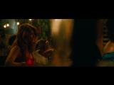1080p HD Va-банк (2013) вабанк, ва-банк, фильм про карточные игры