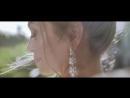 клип со свадьбы Всеволода И Алины Организация свадьбы под ключ оформление свадьбы выездная церемония от Wedding and decor s
