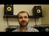 Андрей Партизан с 8-м марта Sonny Fodera - Caught Up (Kings Of Tomorrow mix)