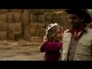 Заброшенная шахта 2013 фильм