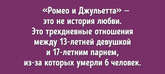 https://cs541603.vk.me/c604629/v604629254/31037/4M9BTFHdOvc.jpg