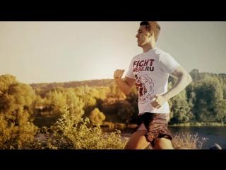 ALEOX-X БЕГ. Антиоксидант для спортсменов.