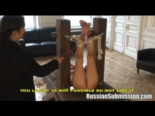 """""""Порка, наказание, попа"""" видео группы много эксклюзива из ...: http://gettube.cc/movies/-21035462_171143165"""