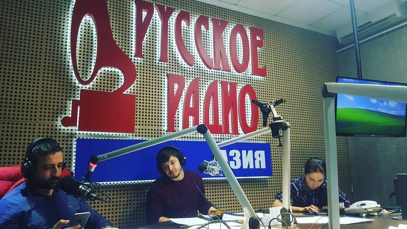 Батыржан Тазабеков   Алматы