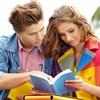 Молодёжь-чтение-успех
