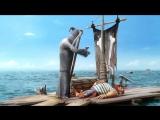 Банд Одесса — А море ми о