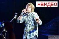 27 мая 2012 - Вася Обломов в Тольятти