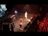 Guf – Original Ба (LIVE)