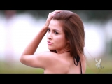 Playmate Zoe | Playboy Thailand