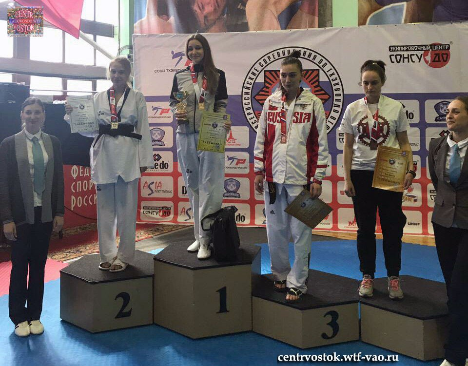 Seniors_female_57kg