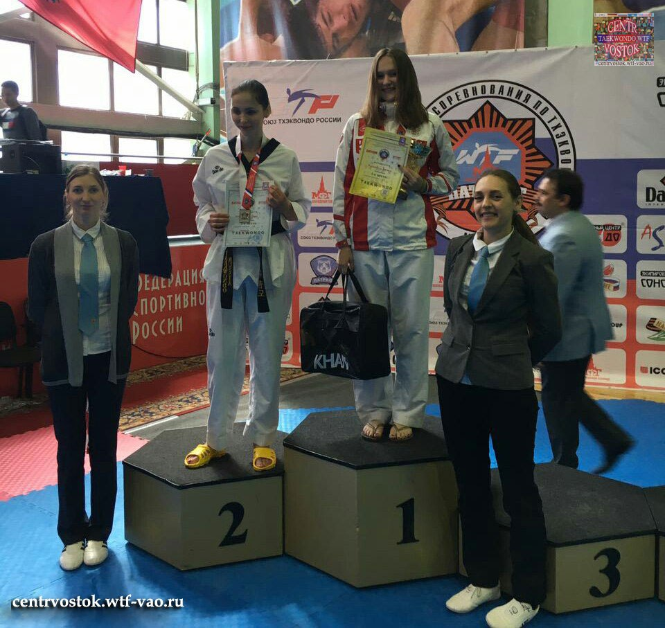 Seniors_female_67kg