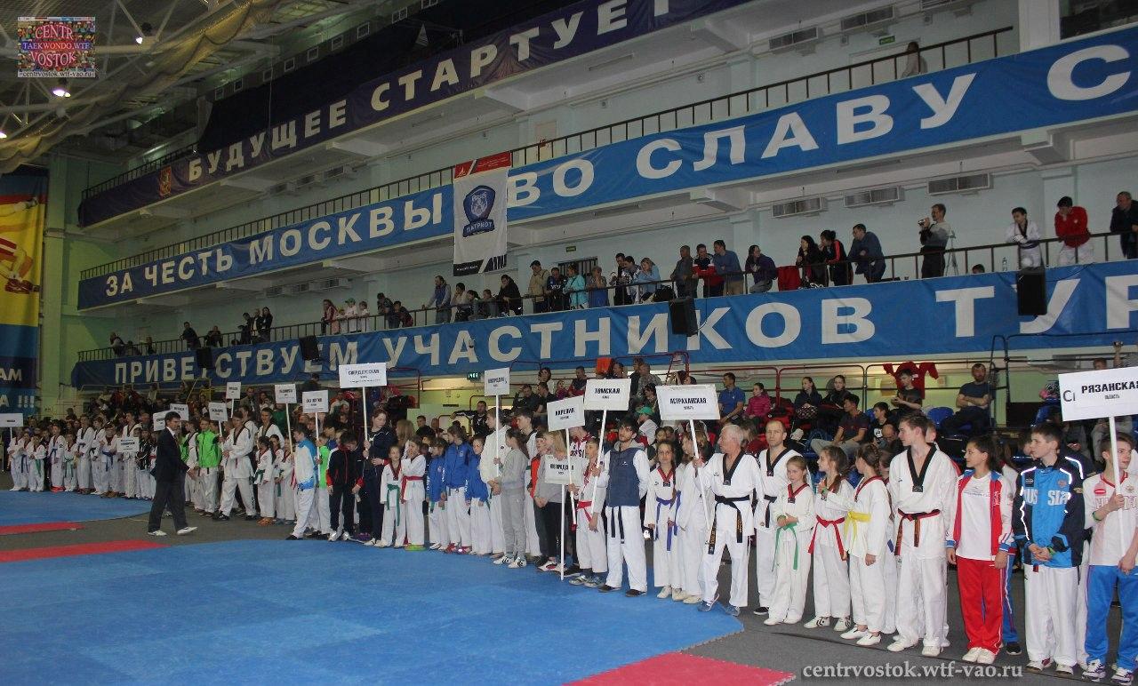 Taekwondo_Patriot_2017