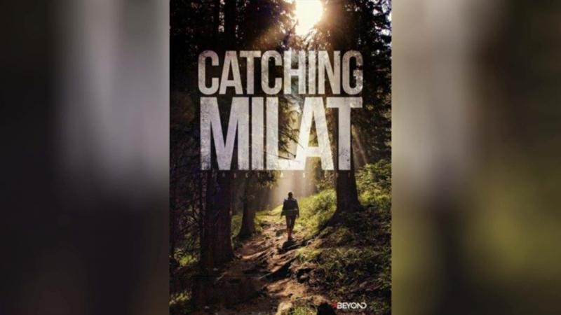 Охота на Милата (2015) | Catching Milat