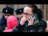 Трагедия в питерском метро: погибли 11 человек