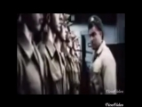 Армия Нукус