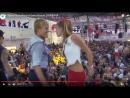 IBIZA - Space Ibiza Mixed by David Piccioni [2008][DVD]