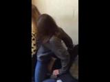 Бухие малолетки, тоже хотят секса=)