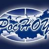 Rosnou G-Volokolamsk