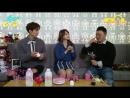 [SHOW] 21.03.2017 Naver TV Cast ZZAL:GOdaku, Season 3, Ep.11 (DongWoon)