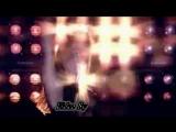 Russki Razmer - Vot i Vse (D.I.P Project Trance Remix ) Video by NeoBully
