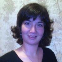 Вероника Юралевич