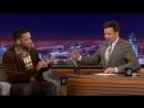 Will Smith  Jimmy Fallon Beatbox It Takes Two