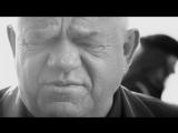 U.D.O. - Heavy Rain (2013)