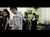 school_dance_luxe