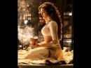 Ang Laga De - Video Song - Goliyon Ki Rasleela Ram-leela