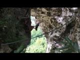 TJ Tries Hollow Mountain (Digital Exclusive) - Invasion