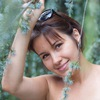 Ольга Беденко