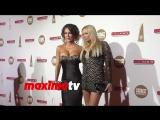 Jessica Jaymes  and Briana Banks