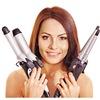 www.hair-pro.ru Все для парикмахеров