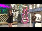 MV AMBER X LUNA - Heartbeat (Feat. Ferry Corsten, Kago Pengchi)