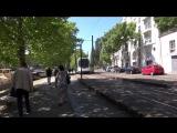 NANTES ma Ville/Мой город Нант