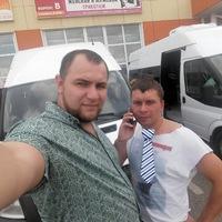 Кирилл Подлесной