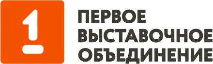 (c) Pvo74.ru