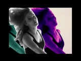 Zara Larsson - Lush Life (Official Music Video)