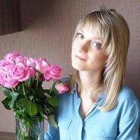 Alina Koreshkova