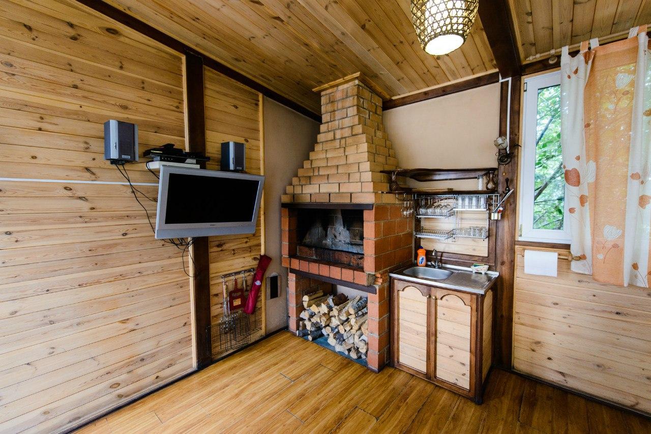 Летняя беседка для барбекю аренда гриль-барбекю электрический alpina sf-6018 2200вт