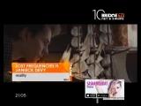 LOST FREQUENCIES ft. JANIECK DEVY - Reality (BRIDGE TV)
