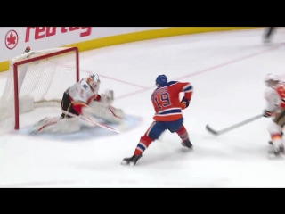 Saves of the Week: Crafty Crawford | January 17, 2017