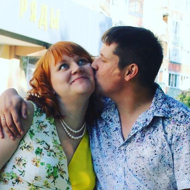 Анастасия Смолякова | Радужный
