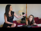 Jelena Jensen , Jenna Sativa HD 720, lesbian, new porn 2016