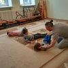 Реабилитация на дому, ЛФК на дому.