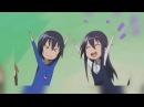 АНИМЕ ПРИКОЛЫ 21 / Anime COUB 2017 / Приколы аниме под музыку 18