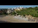 Laguna Beach Alya Resort SPA Hotel, Турция