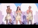 Katy Perry Keri Hilson Jennifer Nettles Boogie Woogie Bugle Boy