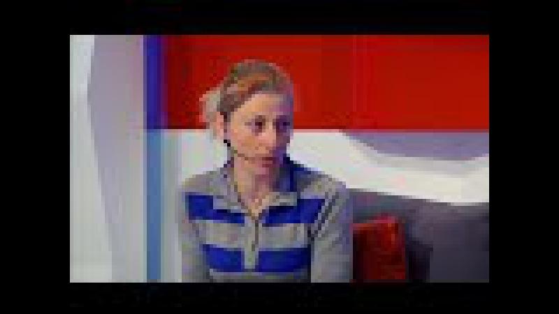 Kisabac Lusamutner eter 26.02.16 Germanakan Kino