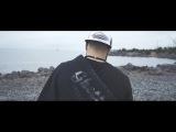 Zeskullz &amp Gianni Marino (feat. Trev Li)- Medicine